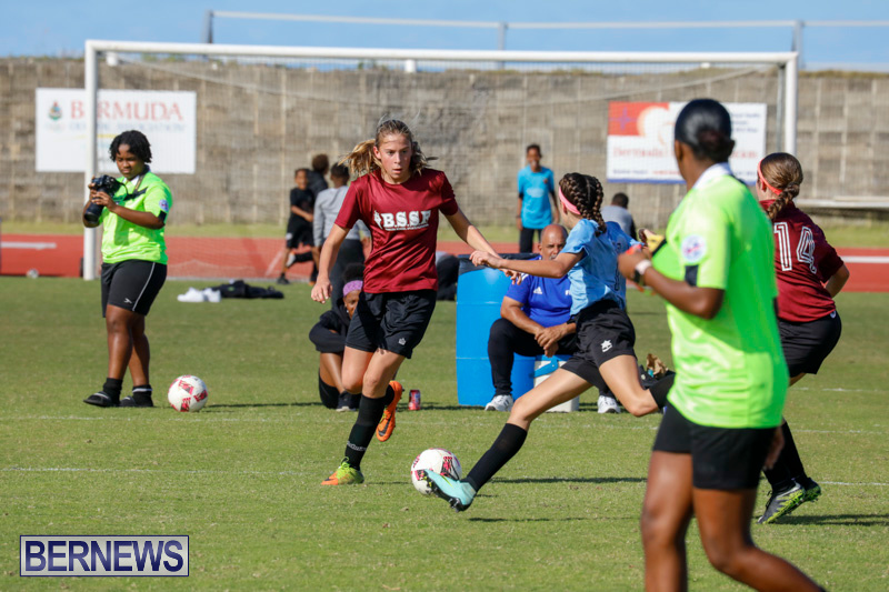 Middle-Girls-Bermuda-School-Sports-Federation-All-Star-Football-January-20-2018-3597