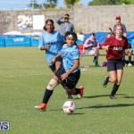 Middle Girls Bermuda School Sports Federation All Star Football, January 20 2018-3618