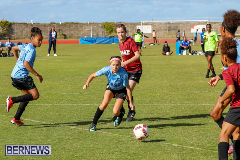 Middle-Girls-Bermuda-School-Sports-Federation-All-Star-Football-January-20-2018-3628