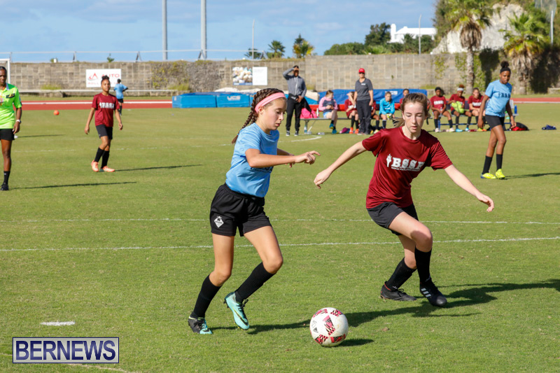 Middle-Girls-Bermuda-School-Sports-Federation-All-Star-Football-January-20-2018-3631
