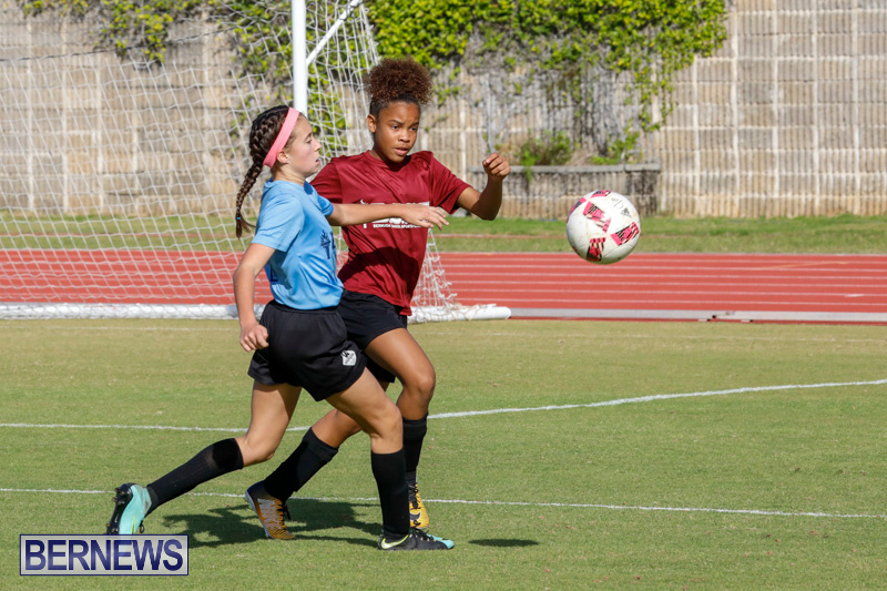 Middle-Girls-Bermuda-School-Sports-Federation-All-Star-Football-January-20-2018-3638