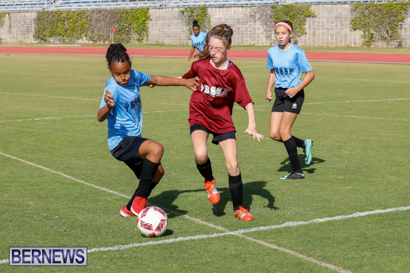 Middle-Girls-Bermuda-School-Sports-Federation-All-Star-Football-January-20-2018-3642