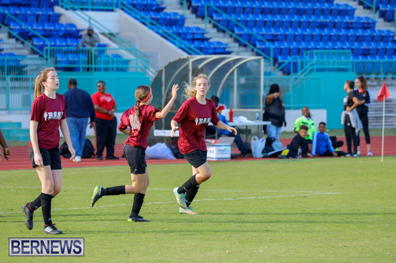 Middle-Girls-Bermuda-School-Sports-Federation-All-Star-Football-January-20-2018-3660