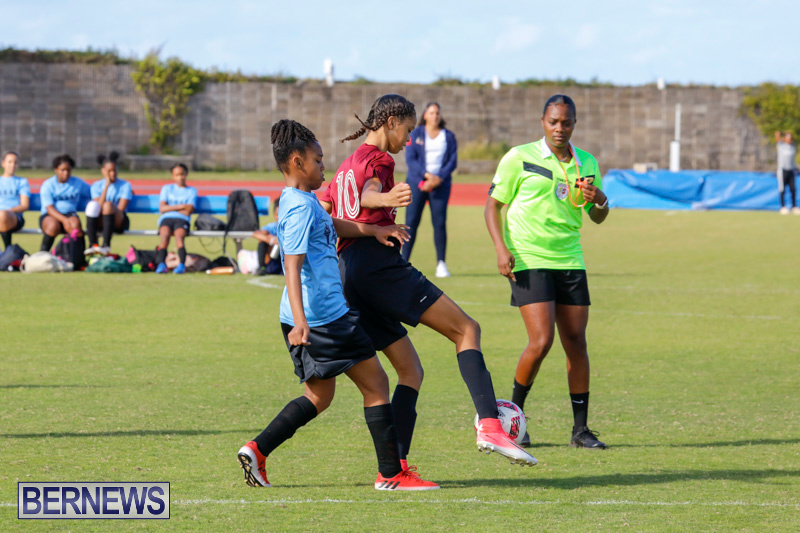 Middle-Girls-Bermuda-School-Sports-Federation-All-Star-Football-January-20-2018-3671