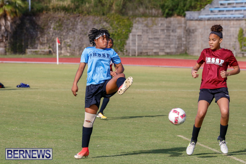 Middle-Girls-Bermuda-School-Sports-Federation-All-Star-Football-January-20-2018-3673
