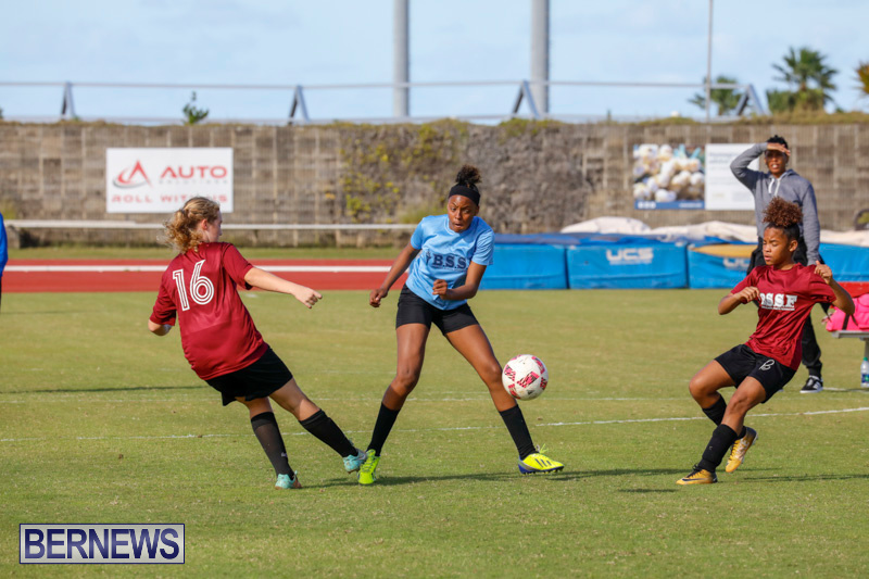 Middle-Girls-Bermuda-School-Sports-Federation-All-Star-Football-January-20-2018-3697
