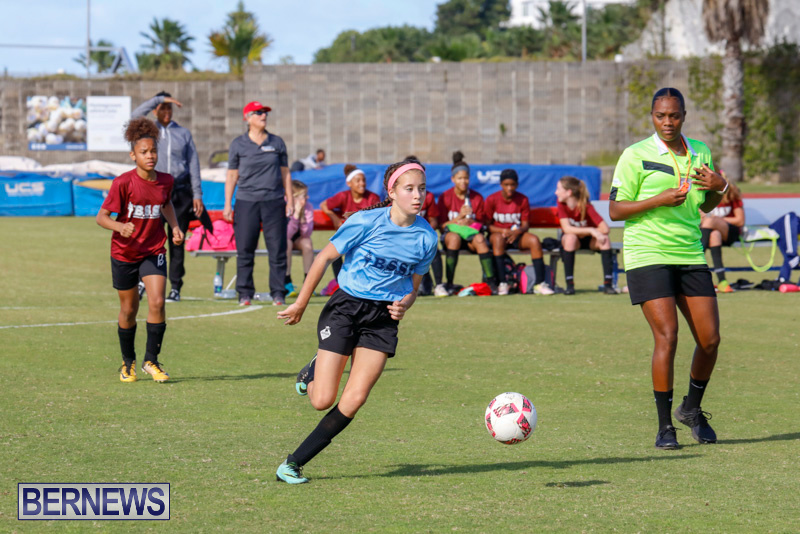 Middle-Girls-Bermuda-School-Sports-Federation-All-Star-Football-January-20-2018-3698