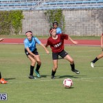 Middle Girls Bermuda School Sports Federation All Star Football, January 20 2018-3703