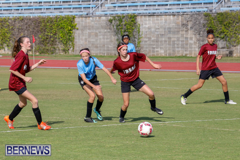 Middle-Girls-Bermuda-School-Sports-Federation-All-Star-Football-January-20-2018-3703
