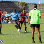 Middle Girls Bermuda School Sports Federation All Star Football, January 20 2018-3716