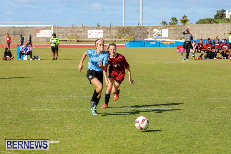 Middle-Girls-Bermuda-School-Sports-Federation-All-Star-Football-January-20-2018-3723