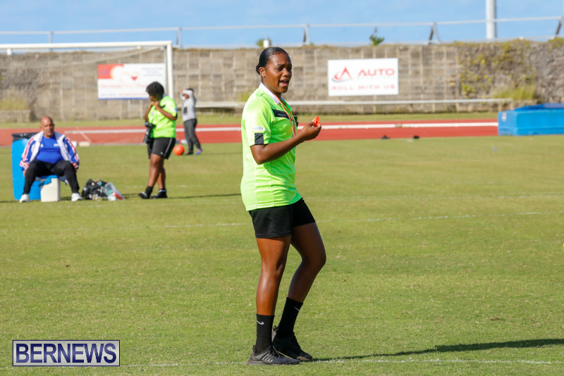 Middle-Girls-Bermuda-School-Sports-Federation-All-Star-Football-January-20-2018-3725