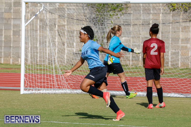 Middle-Girls-Bermuda-School-Sports-Federation-All-Star-Football-January-20-2018-3740