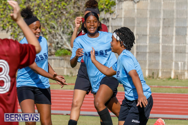 Middle-Girls-Bermuda-School-Sports-Federation-All-Star-Football-January-20-2018-3742