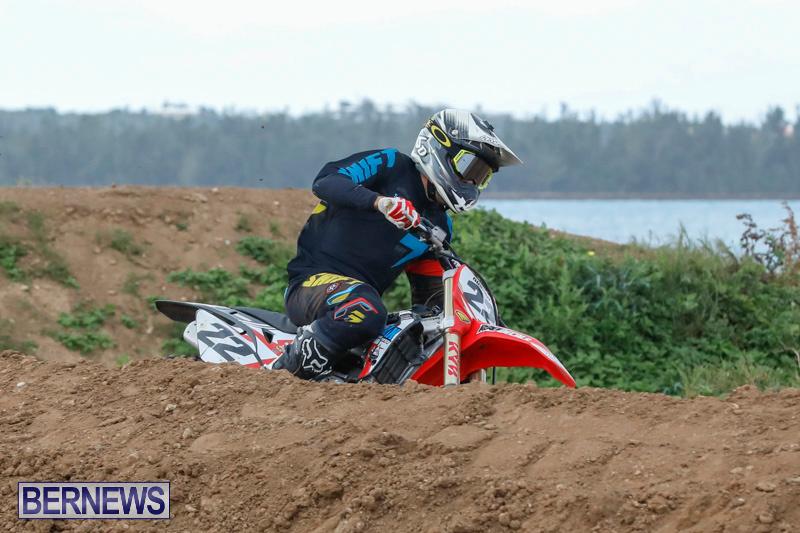 Motorsports-Expo-Bermuda-January-27-2018-5402