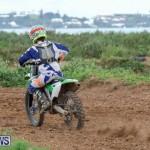 Motorsports Expo  Bermuda, January 27 2018-5413