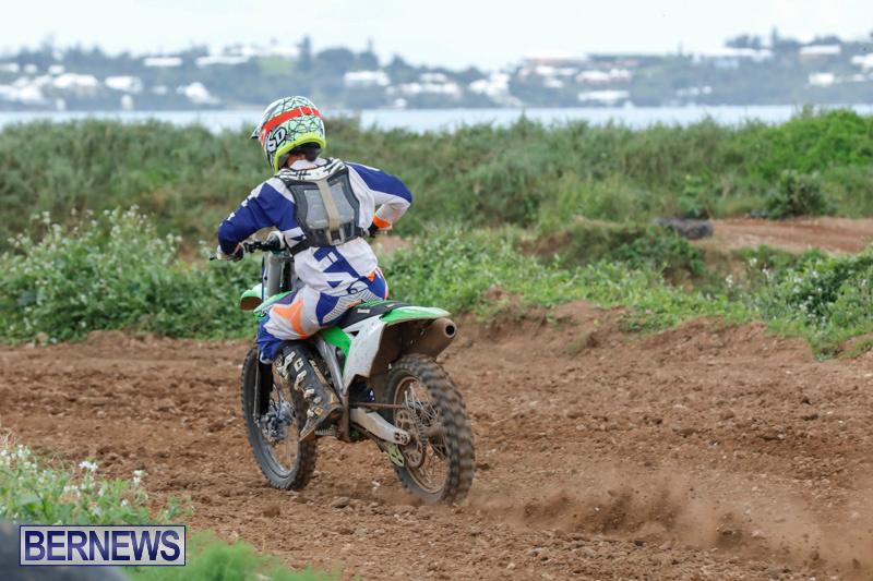 Motorsports-Expo-Bermuda-January-27-2018-5413