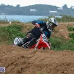 Motorsports Expo  Bermuda, January 27 2018-5435