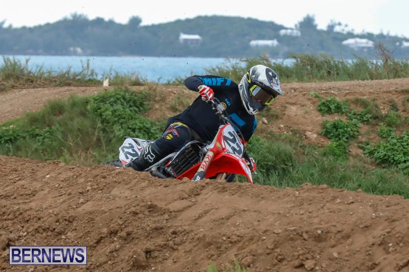 Motorsports-Expo-Bermuda-January-27-2018-5435