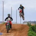 Motorsports Expo  Bermuda, January 27 2018-5443