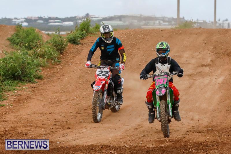 Motorsports-Expo-Bermuda-January-27-2018-5446