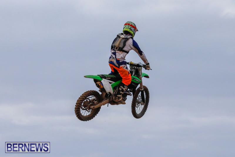 Motorsports-Expo-Bermuda-January-27-2018-5463