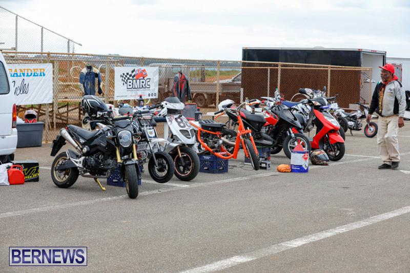 Motorsports-Expo-Bermuda-January-27-2018-5483