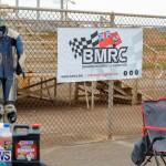 Motorsports Expo  Bermuda, January 27 2018-5486