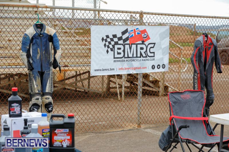 Motorsports-Expo-Bermuda-January-27-2018-5486