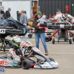 Motorsports Expo  Bermuda, January 27 2018-5489