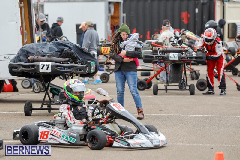 Motorsports-Expo-Bermuda-January-27-2018-5489