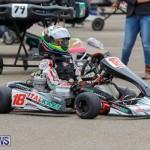 Motorsports Expo  Bermuda, January 27 2018-5490