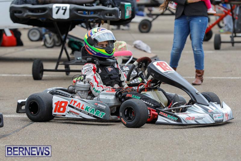 Motorsports-Expo-Bermuda-January-27-2018-5490