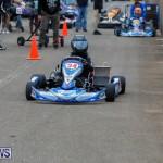 Motorsports Expo  Bermuda, January 27 2018-5492