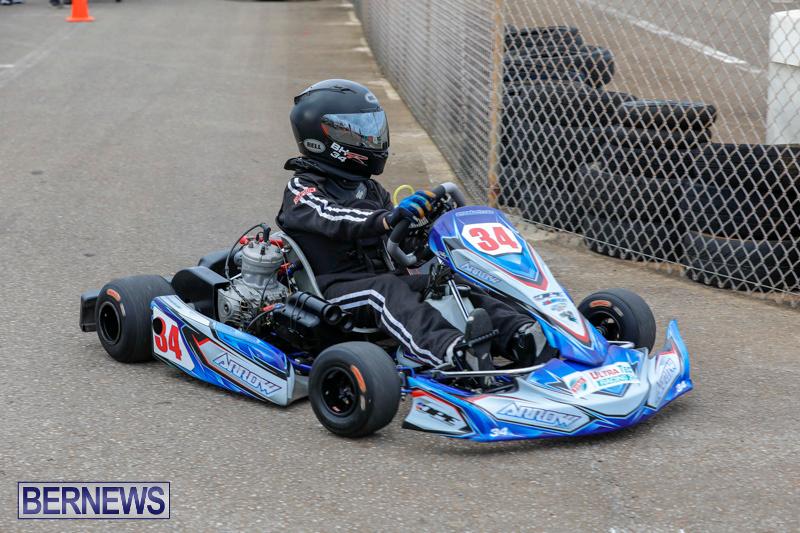 Motorsports-Expo-Bermuda-January-27-2018-5494