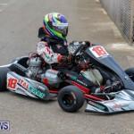 Motorsports Expo  Bermuda, January 27 2018-5496