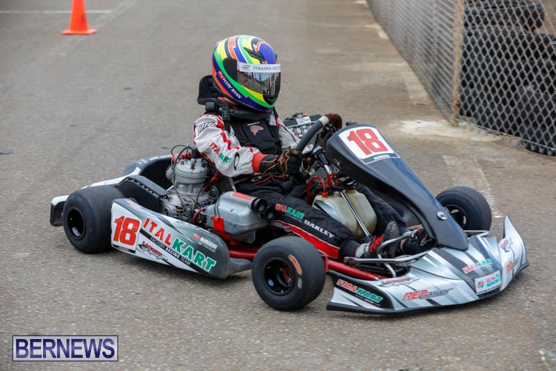 Motorsports-Expo-Bermuda-January-27-2018-5496