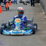 Motorsports Expo  Bermuda, January 27 2018-5498