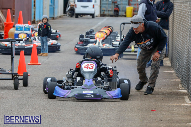 Motorsports-Expo-Bermuda-January-27-2018-5503