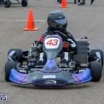Motorsports Expo  Bermuda, January 27 2018-5510