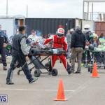 Motorsports Expo  Bermuda, January 27 2018-5511