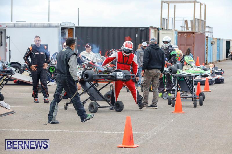 Motorsports-Expo-Bermuda-January-27-2018-5511