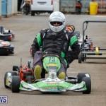 Motorsports Expo  Bermuda, January 27 2018-5522