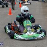 Motorsports Expo  Bermuda, January 27 2018-5528
