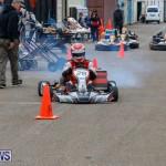 Motorsports Expo  Bermuda, January 27 2018-5541