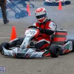 Motorsports Expo  Bermuda, January 27 2018-5544