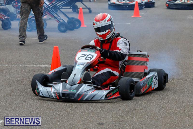 Motorsports-Expo-Bermuda-January-27-2018-5544