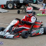Motorsports Expo  Bermuda, January 27 2018-5546