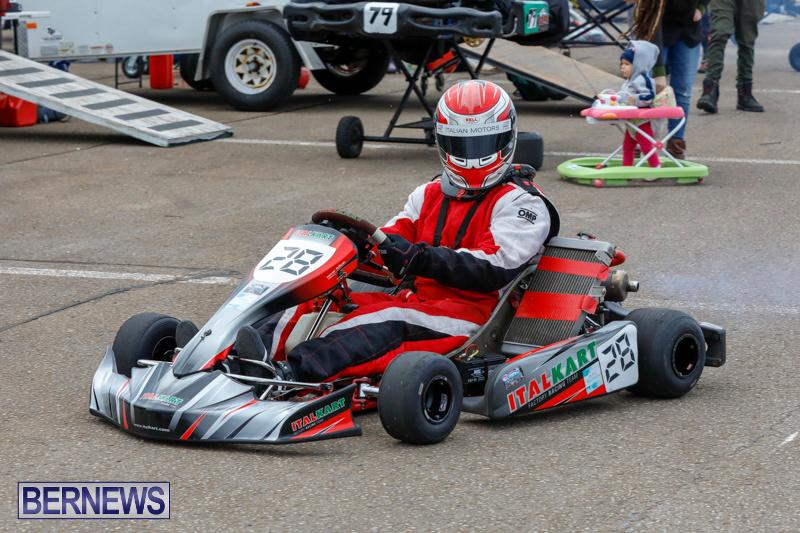 Motorsports-Expo-Bermuda-January-27-2018-5546