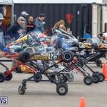 Motorsports Expo  Bermuda, January 27 2018-5547